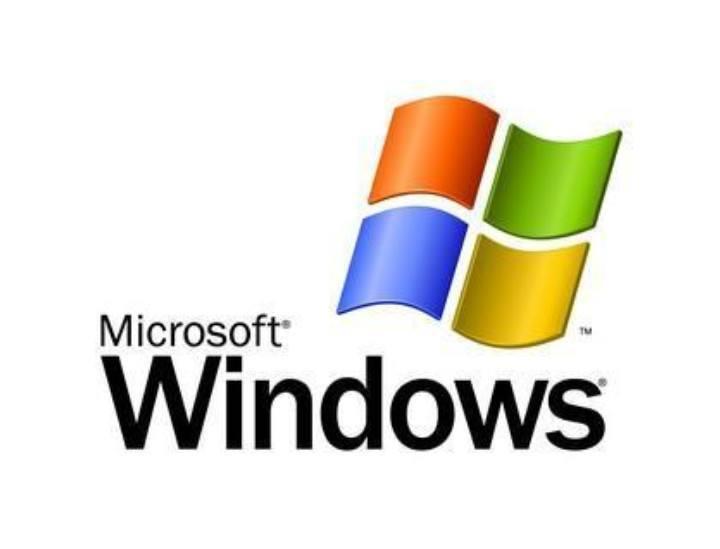 Установка Windows в Таштаголе